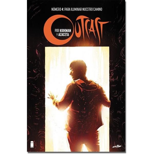 MIRAI NIKKI N°3