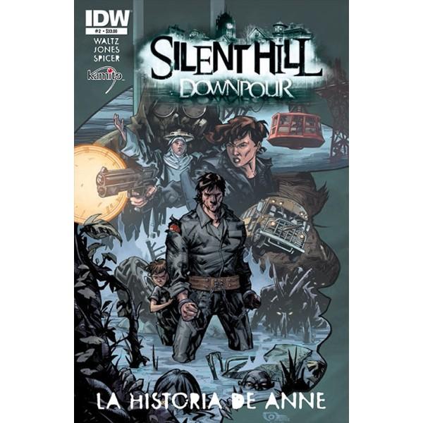 MIRAI NIKKI N° 5