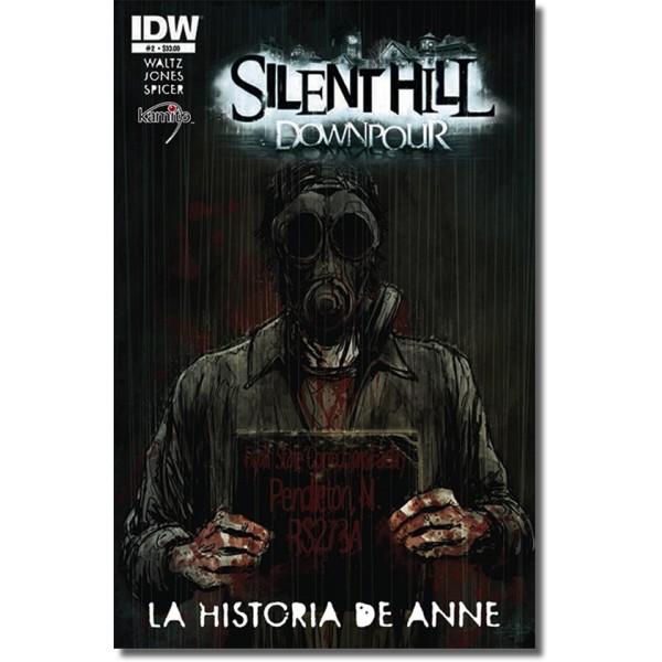 MIRAI NIKKI N° 6