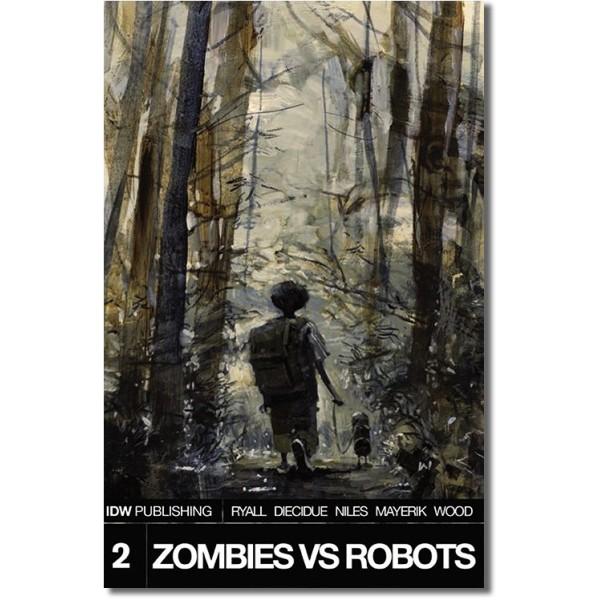 MIRAI NIKKI N°8