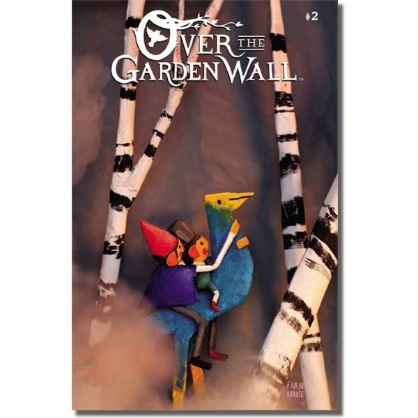 TOKYO BABYLON N° 1