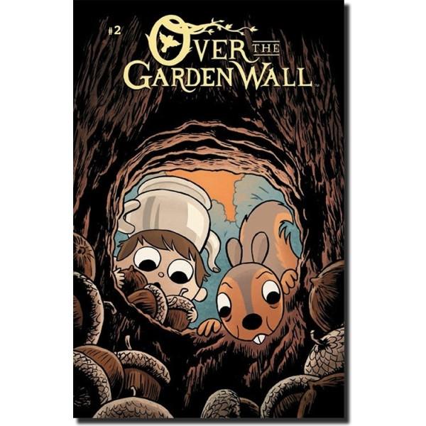 TOKYO BABYLON N° 2