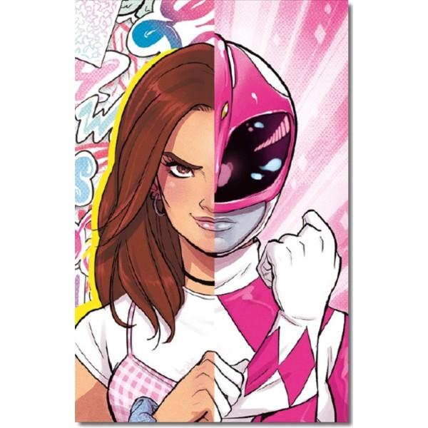 X-O MANOWAR N°21