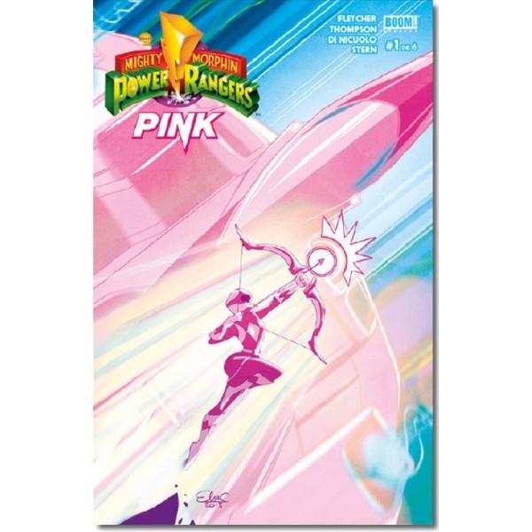 SOMBRA N°4