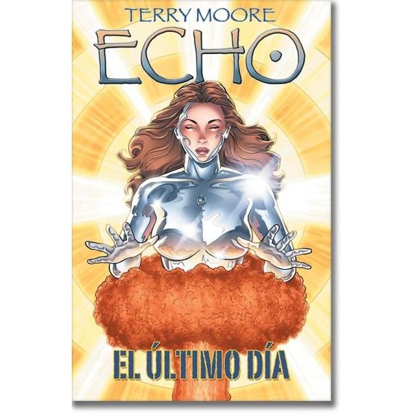REGULAR SHOW N°9-A