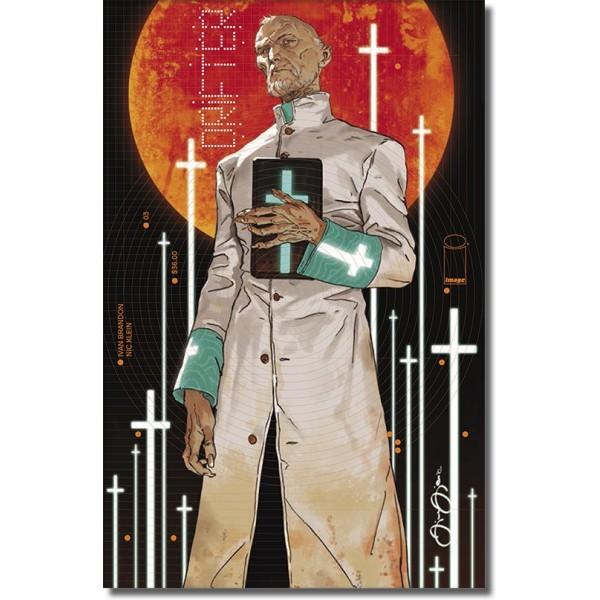 STEVEN UNIVERSE Y LAS GC N° 2-A