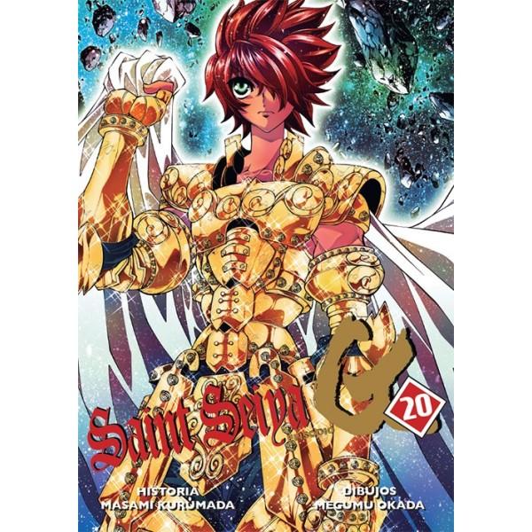 ADVENTURE TIME N°27-B